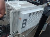 GE Air Conditioner AEY05LTQ1